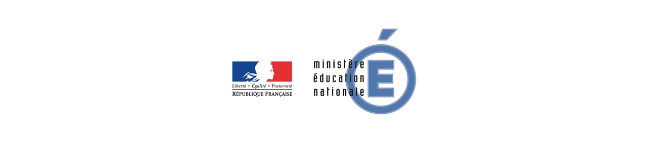 Evaluations nationales 6ème
